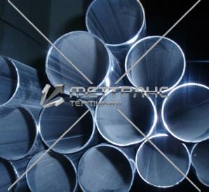 Труба стальная электросварная в Белгороде