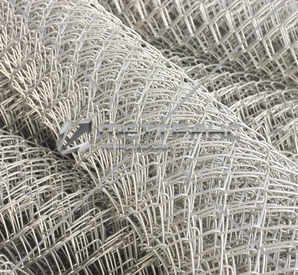 Сетка плетеная в Белгороде
