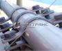 Опора для трубопровода в Белгороде № 6