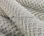 Сетка плетеная в Белгороде № 2