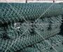 Сетка плетеная в Белгороде № 6