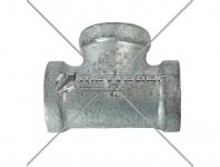 Угольник для труб в Белгороде № 1