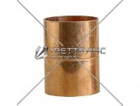 Круг бронзовый в Белгороде № 1